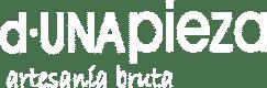 logo_deunapieza_b