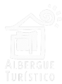logotipoAlbergue