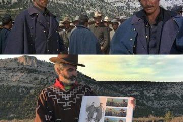 Gotera Rural · Visitas guiadas